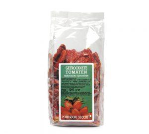 sacchetto pomodori secchi 1000 gr.