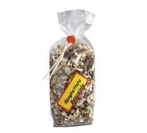 sacchetto spaghettata alla boscaiola max delizie 75 gr.