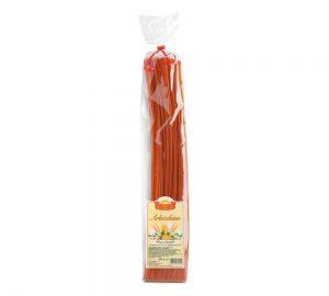 sacchetto vermicelloni al peperoncino 500 gr.