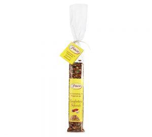 preparato per spaghettata infernale in sacchetto a tubo da 90 g