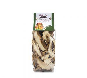 funghi-porcini-speciali-tradizioni-dolomitiche-100g