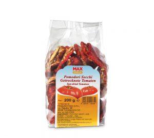 sacchetto pomodori secchi 200 g