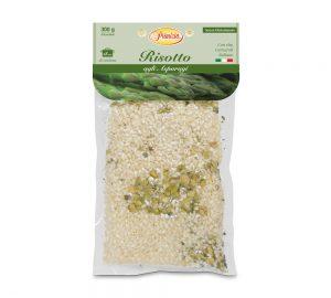 risotto-agli-asparagi-primizia